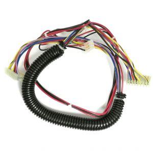 sega/stern display cable (wiring harness)