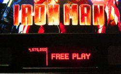 Pinball Life: Walking Dead Pro, Premium, LE, The