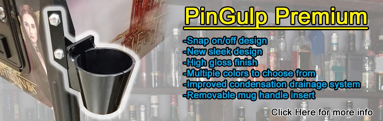 Pinball Life