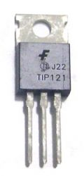 Pinball Life Bridge Rectifers Diodes Capacitors